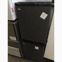 Холодильник б/у минибар Indel B Iceberg 40 ИТАЛИЯ