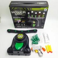 Игрушка Hover Shot Стрельба по парящим шарикам (Летающие мишени)
