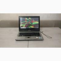 Таблет Fujitsu Lifebook T902, 13, 3 IPS HD+, i5-3320M, 4GB, 128GB SSD, стилус. Гарантія