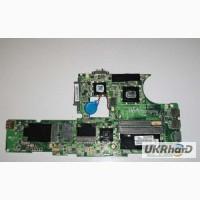 Продаю материнскую платуот ноутбука Lenovo X100E