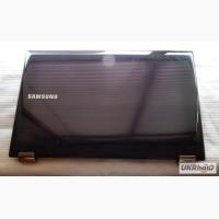 ������� �� �������� Samsung RF 510