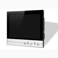 Домофон V90RM-M1 9 монитор с функцией видеозаписи