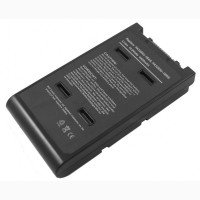 Аккумуляторная батарея для ноутбука TOSHIBA PA3285U-1BAS (новая)