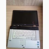 Fujitsu H710 15 3000грн