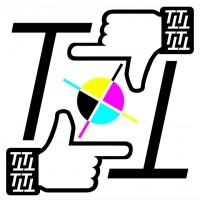 Твоя Типография предоставляет полный комплекс полиграфических услуг