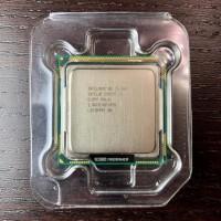 Процессор intel i5-760