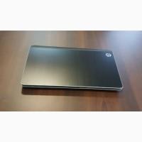 Большой игровой ноутбук HP Pavillion DV7 (core i7, 8gb)