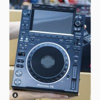 Pioneer ddj 1000, Pioneer ddj 1000srt, Pioneer ddj sx3, Pioneer DDJ-FLX6, Pioneer CDJ-3000