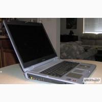Нерабочий ноутбук SONY Vaio PCG-382L(разборка на запчасти)
