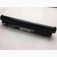 Аккумуляторная батарея для ноутбука TOSHIBA PA3831U-1BRS (новая)