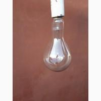 Продам большие лампы накаливания