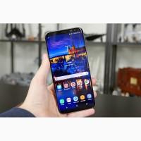 Смартфон Samsung Galaxy Note 9, 2 сим, 6 Гб, 13 Мп, 6 дюймов, 8 ядер