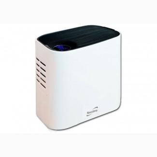 Очиститель/увлажнитель воздуха Neoclima MP-50
