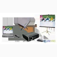 Интерактивная доска Presenter, Цена, Купить. Интерактивная доска