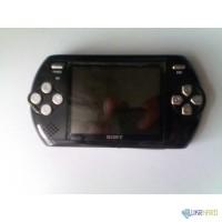 Продам MP4 плеер Sony