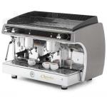 Продам новую кофемашину Astoria из первых рук