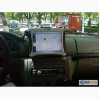 Защищенный промышленный ноутбук - планшет Panasonic cf 19 3g