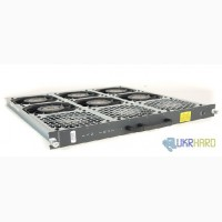 Catalyst 6509 High Speed Fan Tray, Spare