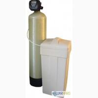 Фильтры для воды от производителя