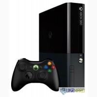 Игровые приставки Xbox и PlayStation с доставкой