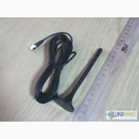 2G/3G антенна на магните 824-960/1710-2170 МГц 3дБ
