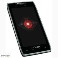 Продам смартфоны Motorola бу с Америки