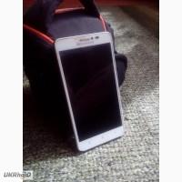 Продам телефон Lenovo S850