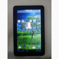 Игровой планшет Verico Uni PAD RP-UDP05A 9 с большим экраном