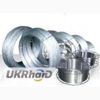 Акция! Проволока Х20н80 450 грн/кг - НИХРОМ ф4, 0мм