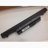 Аккумулятор к ноутбуку ACER AS10B31/AS10B3E/AS10B41/AS10B51 Новая