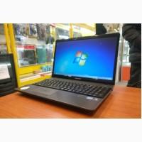 Ноутбук Samsung 300E по частям