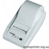 Продам чековый принтер