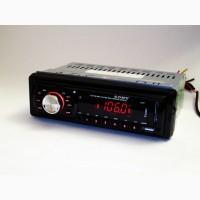 Автомагнитола Sony 1047Р + ПАРКТРОНИК 4 датчика