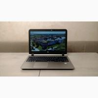 HP ProBook 450 G3, 15, 6#039;#039; FHD, i5-6200U, 8GB, 128GB SSD+320GB HDD. Гарантія