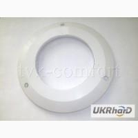 Розетта для коаксиальных дымоходов Dn100/171mm. Vaillant art. 147045