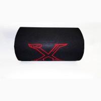 6 Активный сабвуфер бочка Xplod 200Вт + Bluetooth
