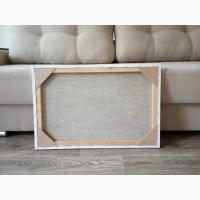 Картина Гранаты, холст, масло, 50х75 см. В НАЛИЧИИ