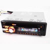 DVD Автомагнитола Pioneer 3201 USB, Sd, MMC съемная панель