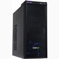 Системные блоки б/у от топовых мировых производителей - Dell, Lenovo, HP, Fujitsu, Acer