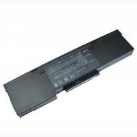 Батарея к ноутбуку ACER BTP-58A1 / BTP-59A1 / BTP-60A1 / BTP-84A1