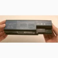 Аккумулятор для ноутбука ACER AS07B31 (новый)