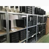 Стаціонарні вживані комп#039;ютери оптом за привабливими цінами