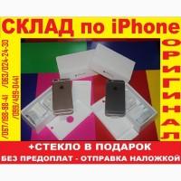 IPhone 6 64Gb•НОвый в заводс.плёнке•Оригинал NEVERLOCK•Айфон 6•10шт