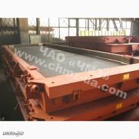 Металлоформы и оборудование для заводов ЖБИ и предприятий строительной отрасли