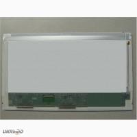 Матрица 17, 3 для ноутбука (40 pin, диодная)