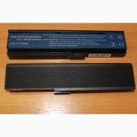 Аккумулятор для ноутбука ACER 50L6C40 (новый)