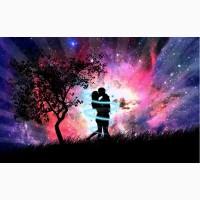 Реальная магическая помощь в возврате любимого человека