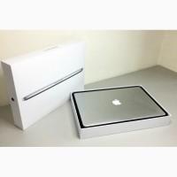 APPLE MacBook Pro 15-inch (2011) / Core i7 / Полный комплект