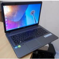 Огромный игровой ноутбук Acer Aspire E1-771G (как новый)