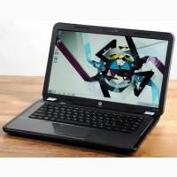 Игровой ноутбук HP Pavilion G6 (core i5, 8 гиг, мощная видеокарта)